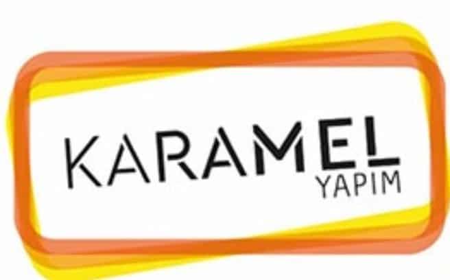 emanet dizisi karamel film
