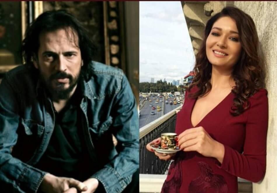 gülperi dizisi 2018 2019 da başlayacak diziler