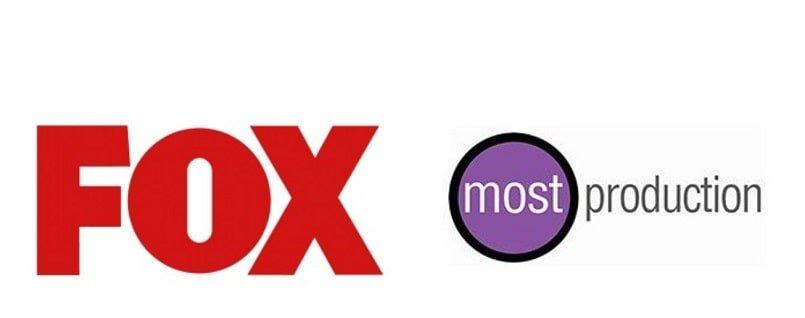 yalan dizisi Fox Tv