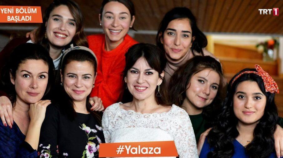 yalaza final 1