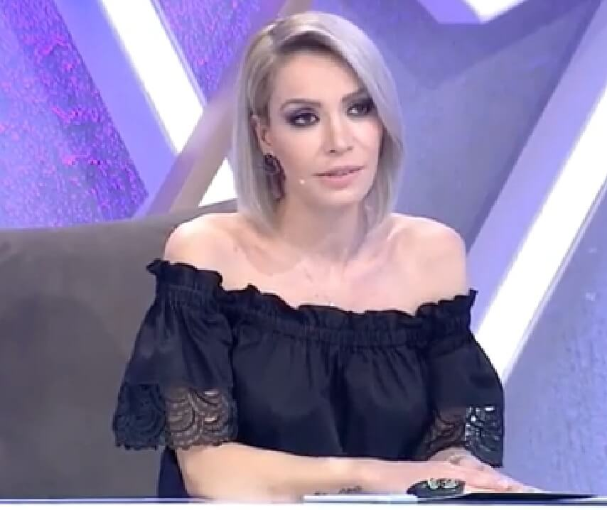 ykü Serter 2018