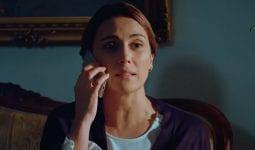 Adını Sen Koy 295. Bölüm Özeti 2 mart Zehra Bahşende'nin Karşısında