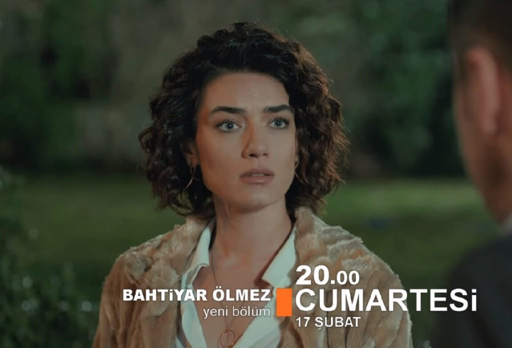 Bahtiyar Ölmez final 2