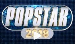 Popstar 2018 Yarışmacıları Kimler? Popstar 2018 Jürileri Kimler? Popstar 2018Sunucusu