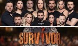 Survivor 2018 2. Bölüm Fragmanı Survivor 2018 11 Şubat Ödül Oyununu Kim Kazanacak?