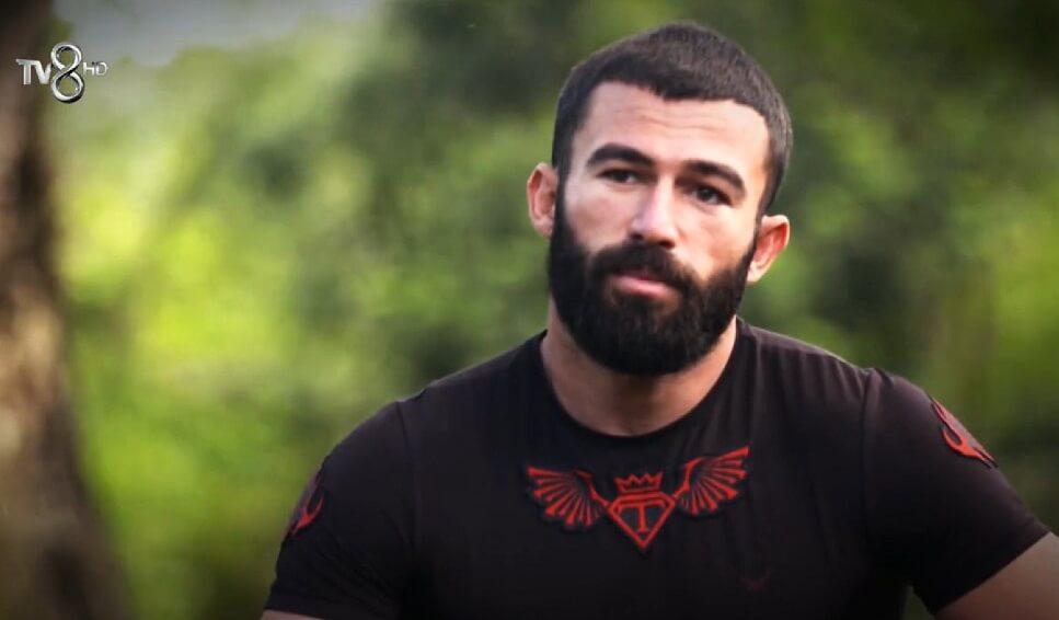 Survivor 2018 final resimleri