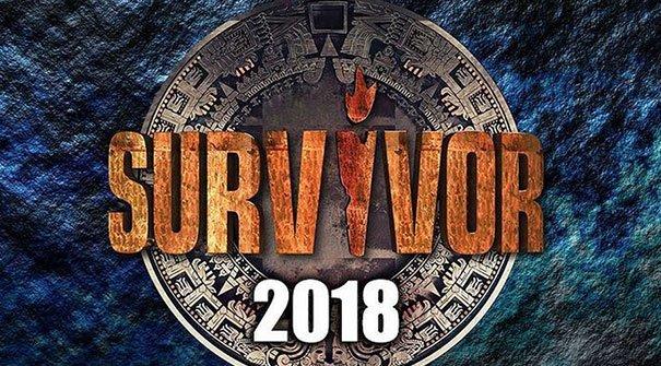 Survivor 2018 finali kesinleşti
