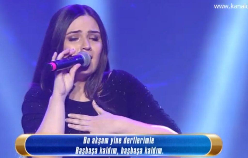beyza irtürk popstar 2018 1