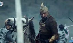 Mehmed Dizisinde Çalan Müzikler(Mehmed: Bir Cihan Fatihi Dizi Müzikleri)