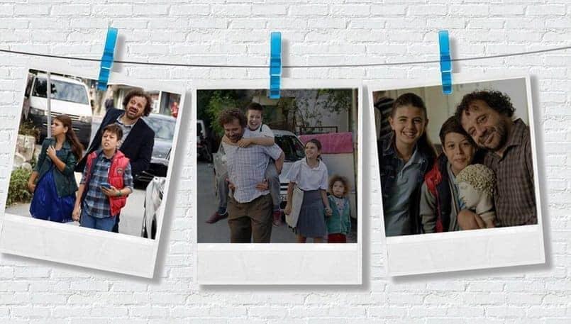 Bizim Hikaye 16 Mayıs Neden Yok resimleri