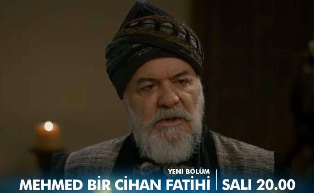 Mehmed Çetin Tekindor