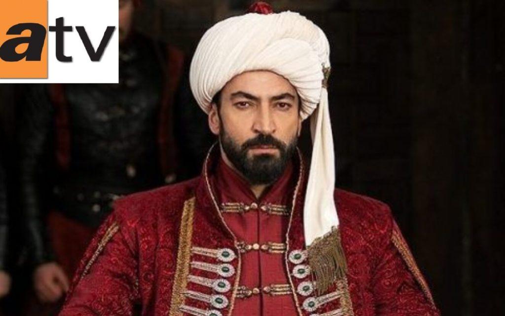 Mehmed Atv