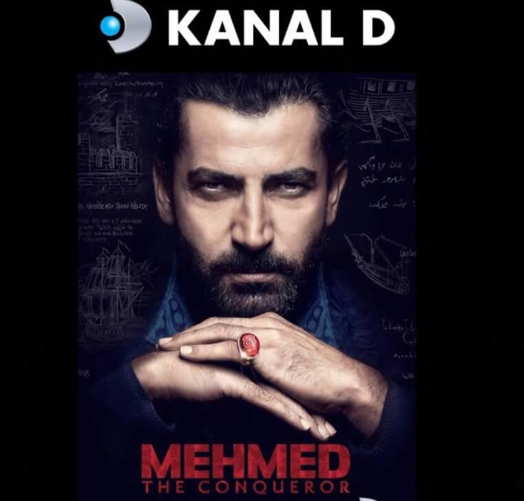 Mehmed Bir Cihan Fatihi Neden Final Yapıyor