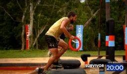 Survivor 2018 29 Mart İletişimi Kim Kazandı? İşte Kazanan Takım