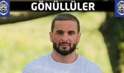 Survivor 2018 Mustafa Kemal Kurt Kimdir? Kaç Yaşında?