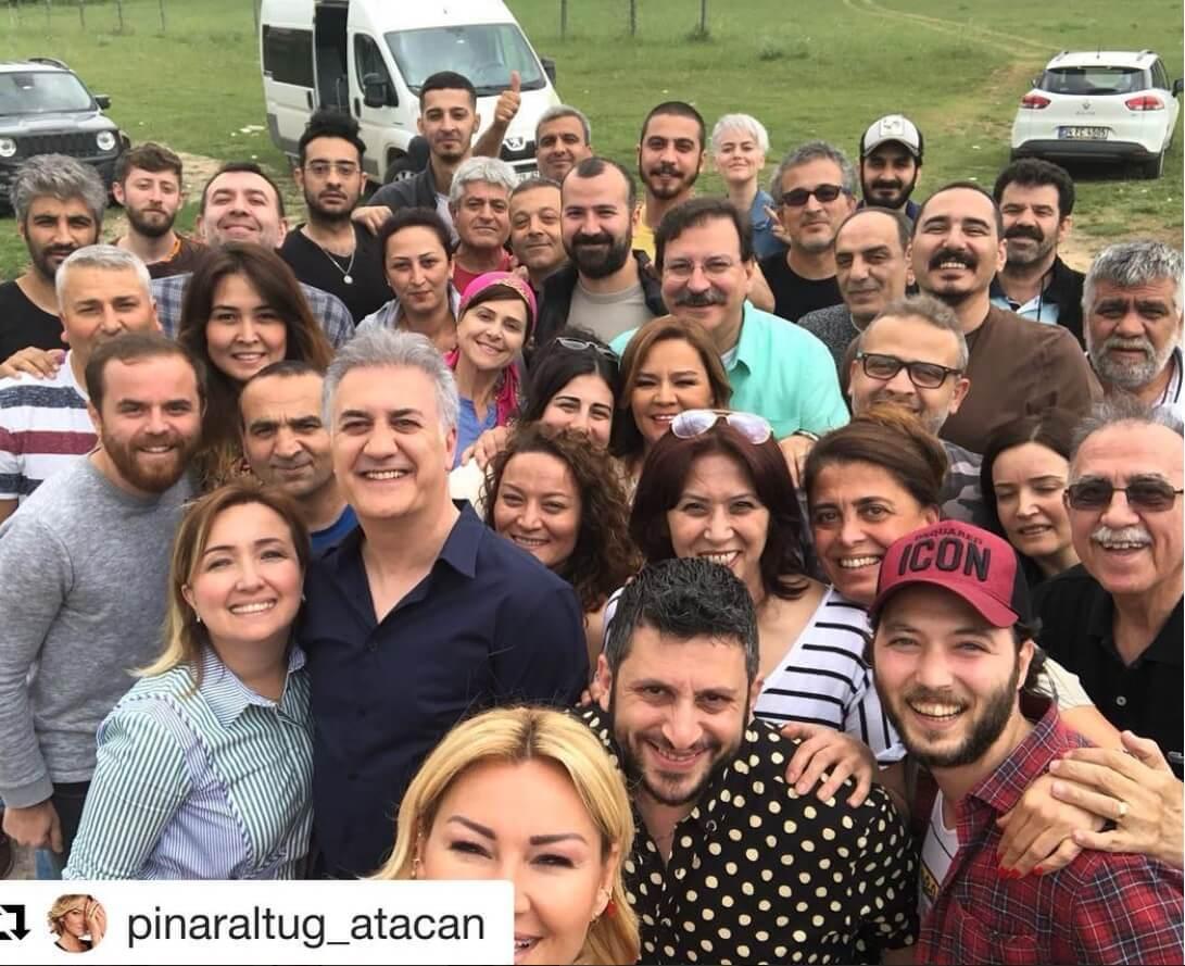 Hangi Ermeni şarabına dikkat etmeye layıksınız Ermeni nar şarap: fiyat, yorumlar 17