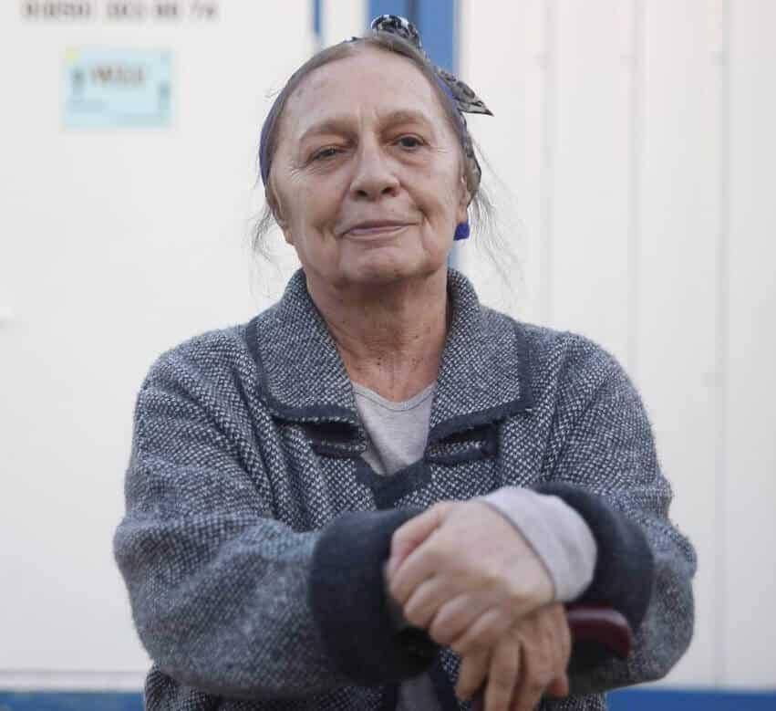 Ayten Uncuoğlu Avlu Safiye Özdemir