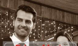 Erkan Meriç ve Hazal Subaşı Adını Sen Koy'dan Ayrılacak mı? Şok İddia