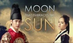 Sonsuza Dek Dizisi Oyuncu Kadrosu Kanal 7 Moon Embracing Sun