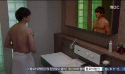 Sil Baştan 4. bölüm Özeti ve Fragmanı Do Hyun&Se Gi Karşılaşıyor
