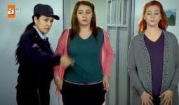 Beni Bırakma 95. Bölüm Özeti Beni Bırakma 18 Mayıs Tüyoları