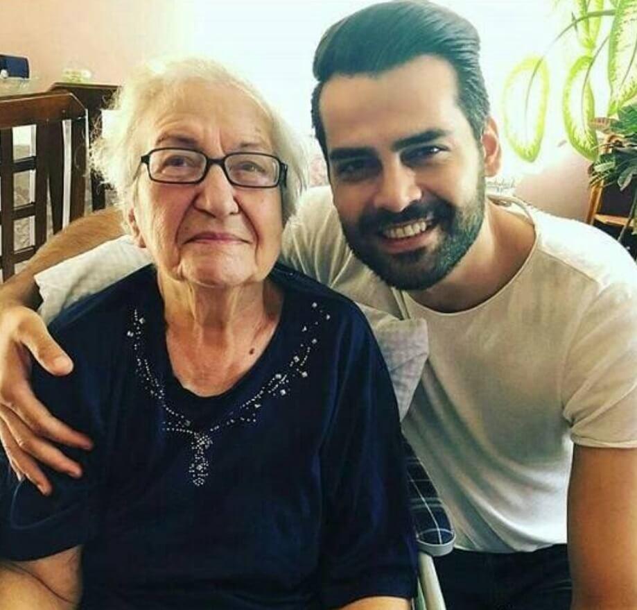 Erkan Meriç ve Hazal Subaşı Adını Sen Koydan ayrıldı