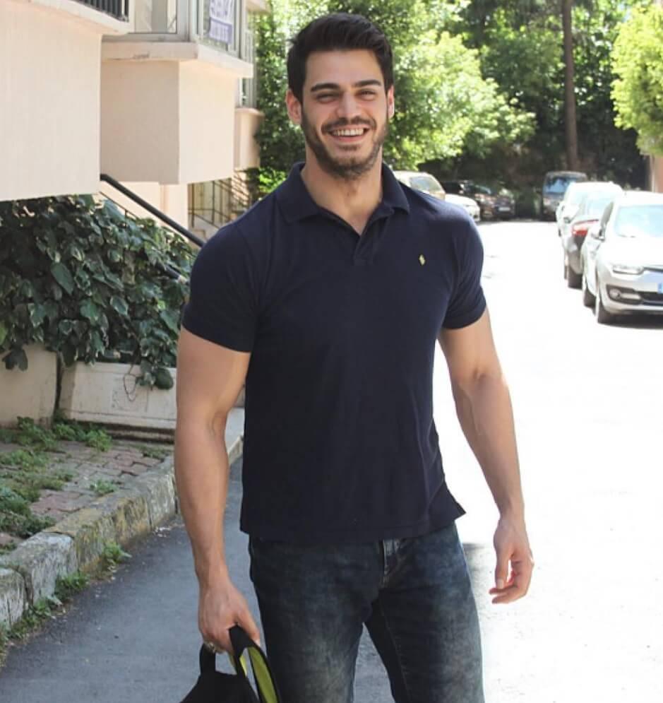 Hasan Denizyaran