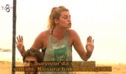 Survivor 2018 74. Bölüm Fragmanı 18 Mayıs Ödülü Kim Aldı? Ödül Ne?