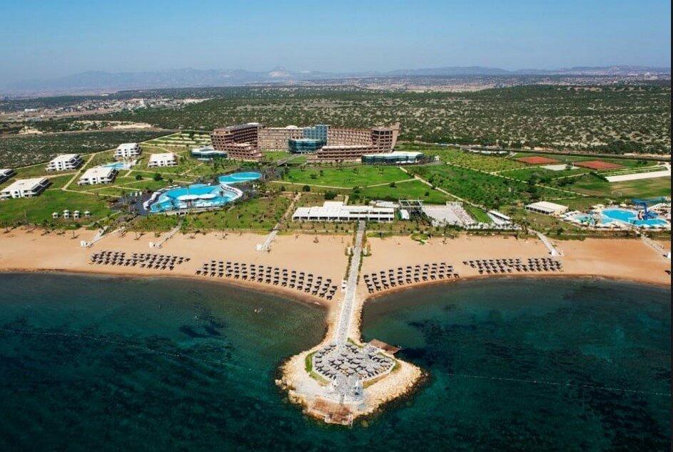 Survivor 2018de Kıbrıs finali