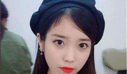 Aşka Yolculuk Hae-Soo Kimdir (Iu) Kaç Yaşında Sevgilisi Kim