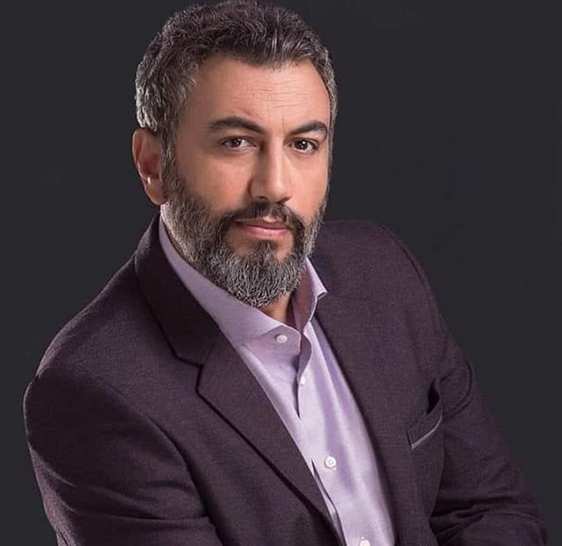 Ali Savaşçı Çukur yeni gelen Fahri