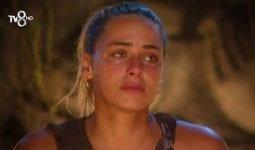 Damla Survivor 2018'e Devam Edebilecek mi? Damla'nın Son Durumu Nasıl?