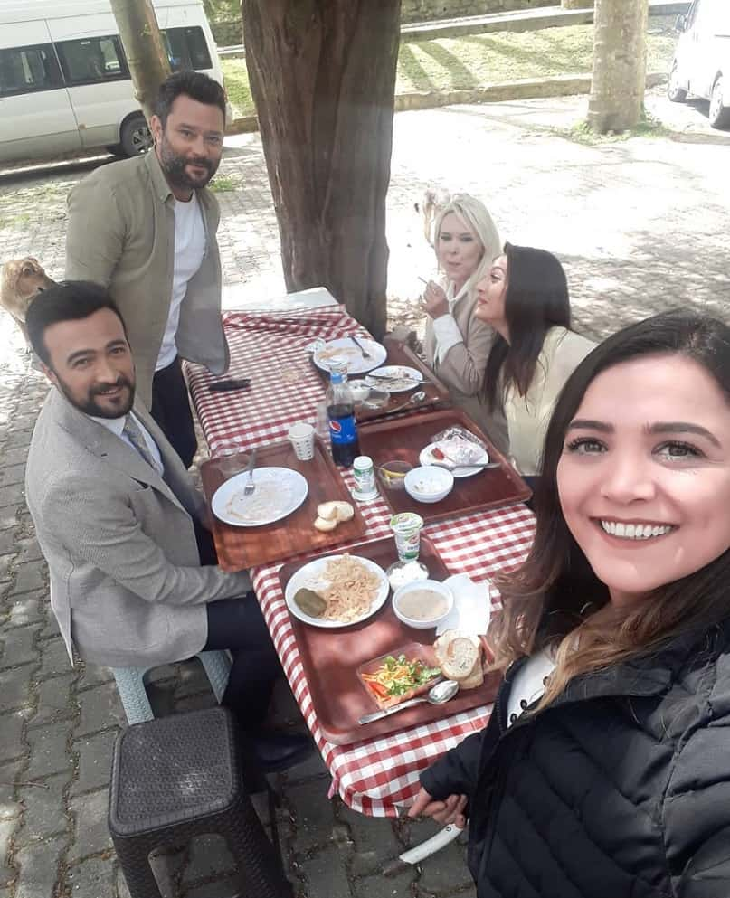 Elif Yeni Sezon 940. bölüm
