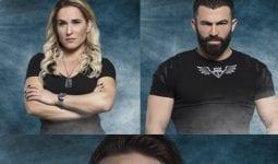 Survivor 2018 18 Haziran Kim Elendi? Survivor 2018 102. Bölüm Fragmanı