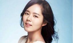 Sonsuza Dek Heo Yeon Wol Kimdir ? (Han Ga In) Kaç Yaşında Sevgilisi Kim