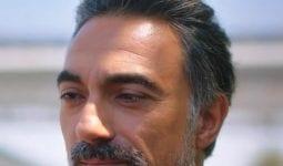 Selim Bayraktar Ufak Tefek Cinayetlerden Neden Ayrıldı? UTC Edip Öldü mü?