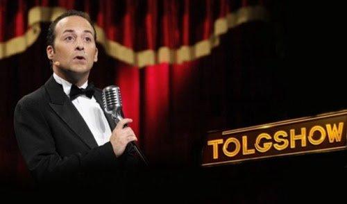 tolg show 2018 yaz dizileri hangi gün