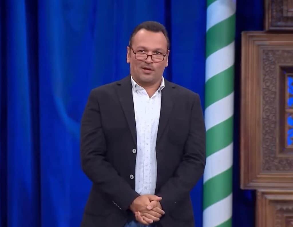Güldür Güldür Show 2018 2019 Yeni Sezon Ne Zaman Başlayacak 184