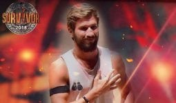 Survivor 2018'de Adem Kılıççı Ne Kadar Ödül Kazandı?