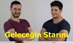 Geleceğin Starı'nı Kim Kazanacak? Kazanan Star Tv'nin Hangi Dizisinde Oynayacak?