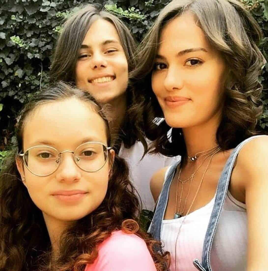meleklerin aşkı 2. sezon