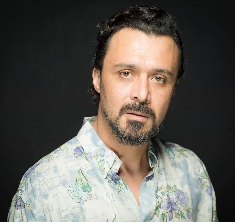 Cansu Firinci payitaht abdulhamid Izak Fernandez