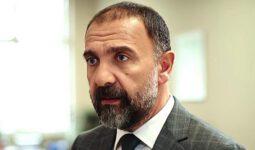 Payitaht Abdulhamid Ziya Sami Gerçekte Kimdir? Nasıl Bir Karakter (Ertuğrul Postoğlu)