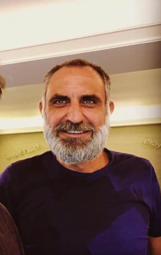 Gürkan Uygun Payitaht Abdulhamid Halil Halid yeni gelen oyuncular