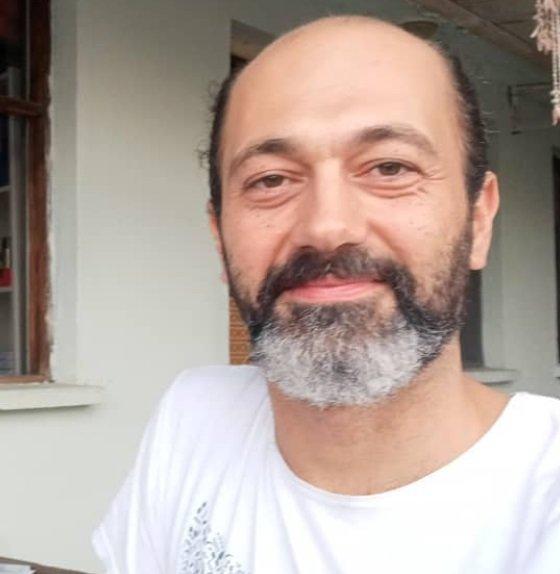 Mesud Uz payitaht abdulhamid Zakaryan