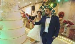 Bugün Düğünümüz Var 10 Ağustos Kim Kazandı? 1. Hafta
