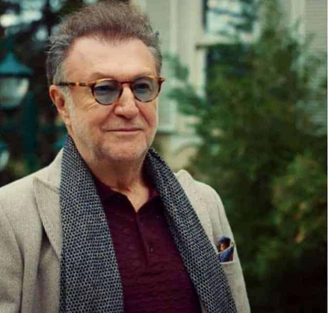 istanbullu Gelin ayrılan oyuncular Garip öldü