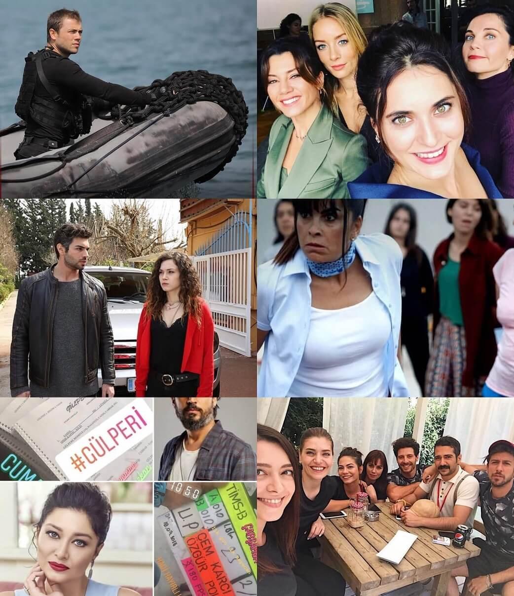 söz Star Tv yeni sezon diziler