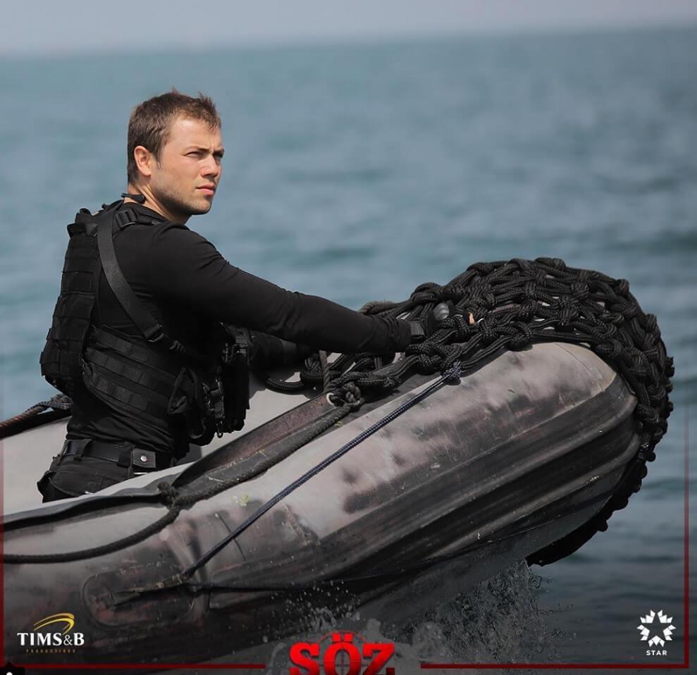 söz Star Tv yeni sezon dizileri