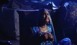 İkimizin Yerine 10. bölüm Özeti 17 Eylül Anandi'ye Büyük Ceza